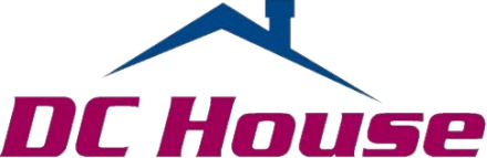 DC House Imobiliare - Apartamente Spatii Bucuresti