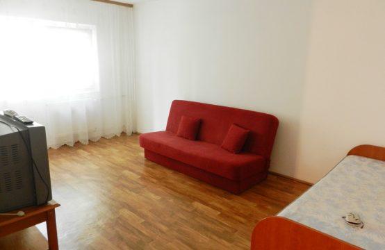 Apartament 3 camere strada Marinarilor