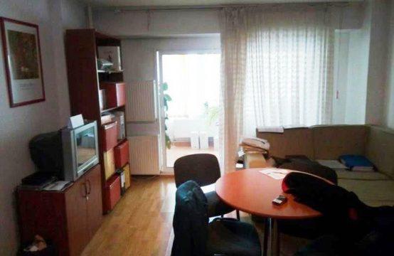 Apartament 3 camere Nicolae Caramfil